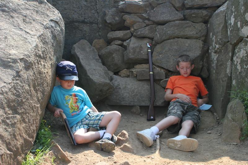 Gettysburg 2008 090.jpg