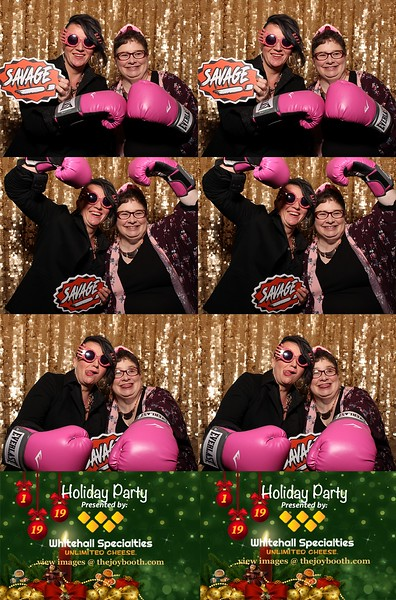Whitehall Specialties Holiday Party 1-12-2019 PRINTS