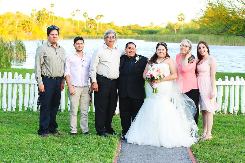 Morales-384.jpg