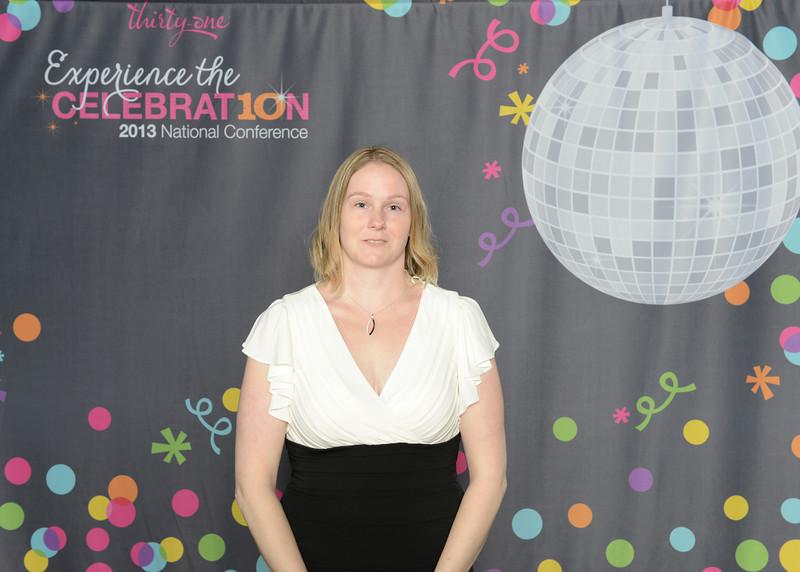 NC '13 Awards - A2 - II-571_222093.jpg