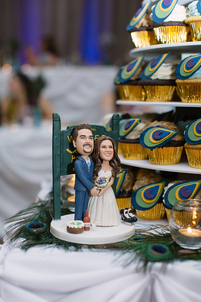 Le Cape Weddings - Jordan and Christopher_A-523.jpg