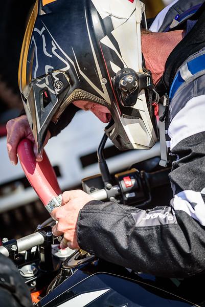 2018 KTM Adventure Rallye (101).jpg
