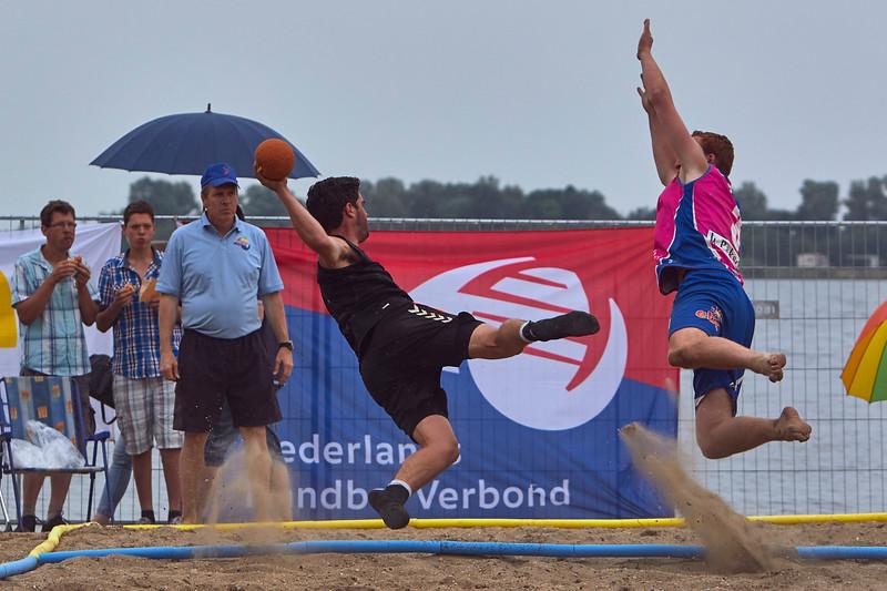 Molecaten NK Beach Handball 2015 dag 2 img 468.jpg