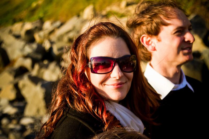 Tracy and Ian's Wedding-413.jpg
