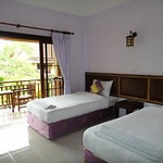 Asia Resort