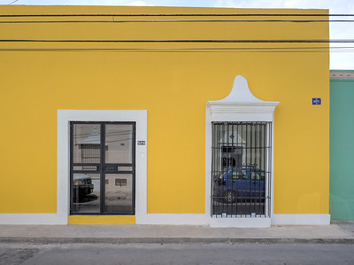Calle 53 Santiago 1