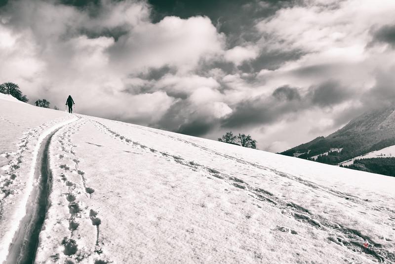 Skitour-Kirchenberg-06.jpg