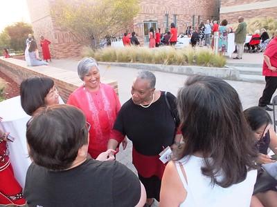 Cisa Payuyo Ordination Day   -  June 9, 2019