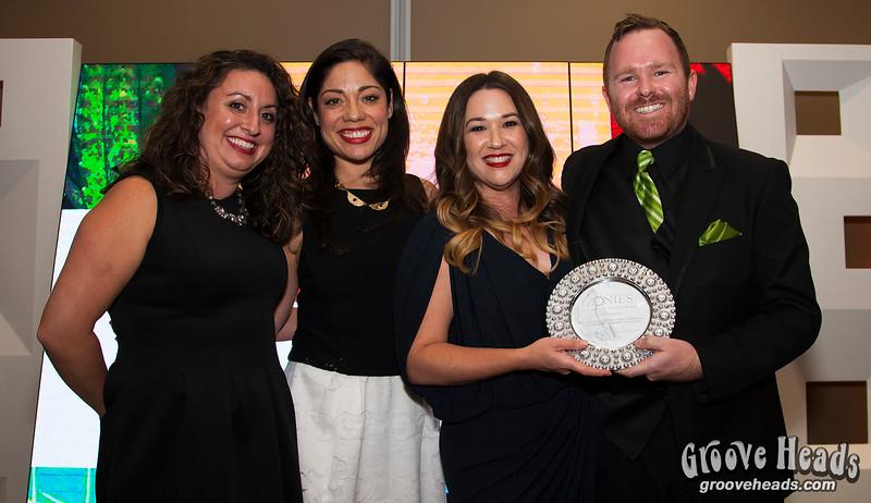 Erin Destination Management Award.jpg