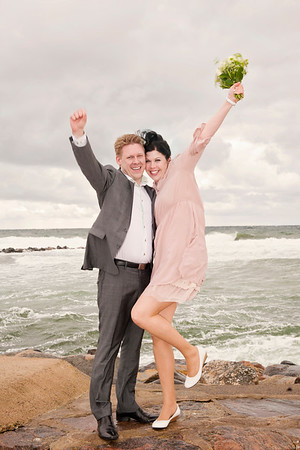 Anneli & Andreas 2012