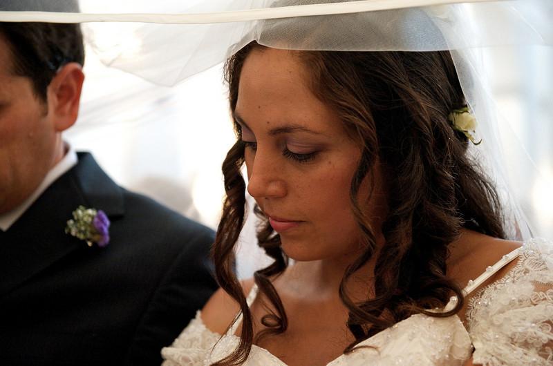 wedding-marianna-2009-0530.jpg
