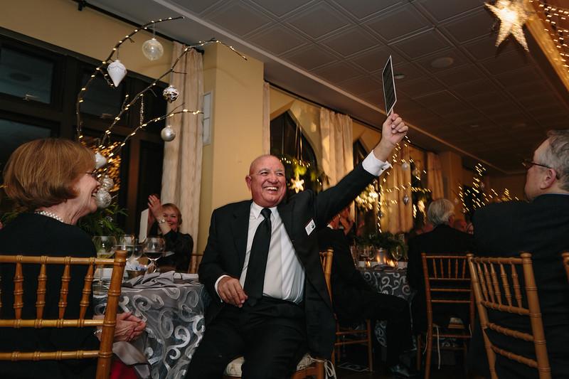 Mike Maney_Heritage Conservancy Christmas at Aldi-192.jpg