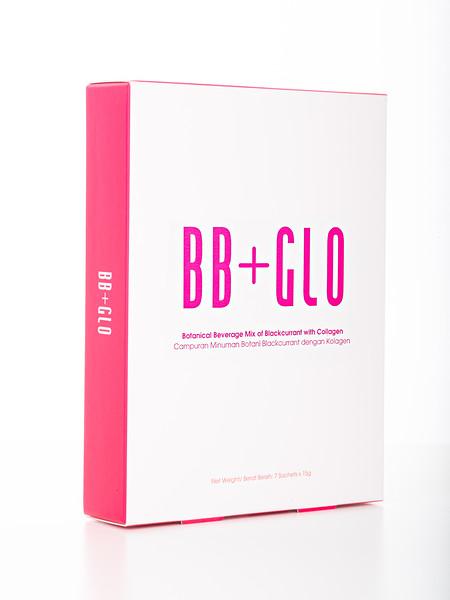 BB+Glo-14.jpg