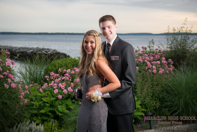 HJQphotography_2017 Briarcliff HS PROM-159.jpg