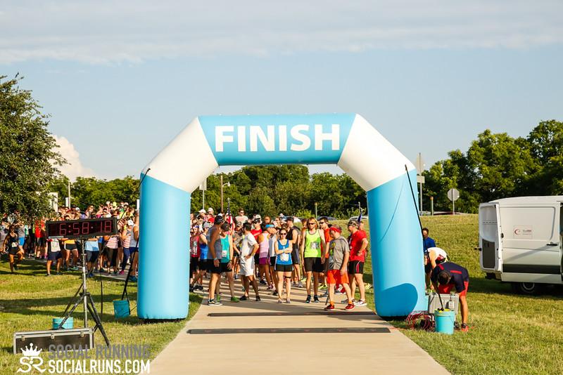 National Run Day 5k-Social Running-1437.jpg