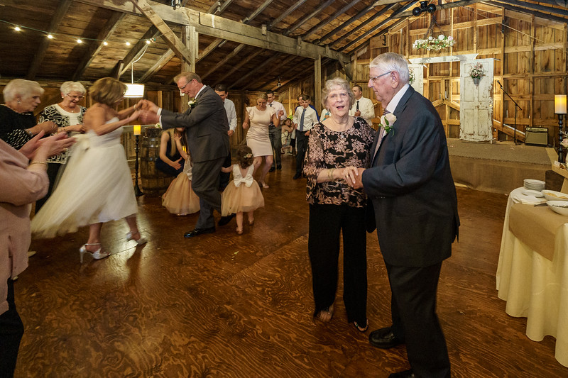 20190601-190714_[Deb and Steve - the reception]_0487.jpg