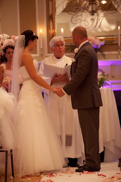 Matt & Erin Married _ ceremony (122).jpg