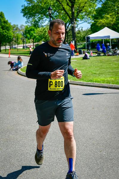 20190511_5K & Half Marathon_459.jpg