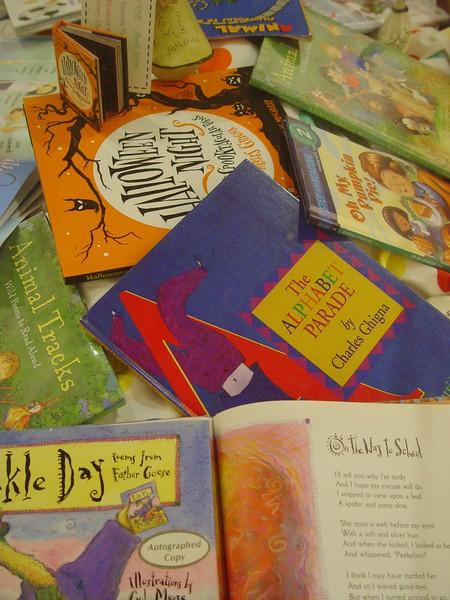 more of Ghigna's books___.jpg