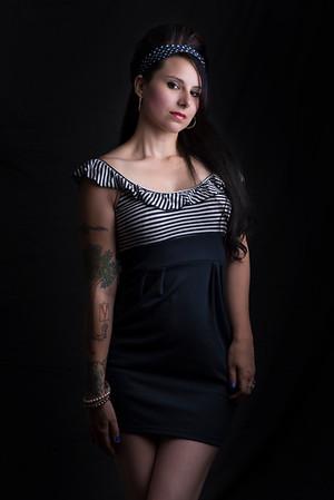 Jenn Meade