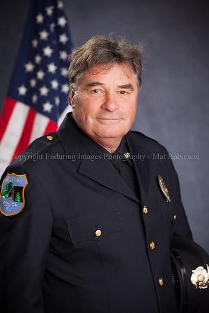 Officer 8