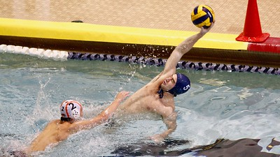 BV Water Polo vs. Suffield