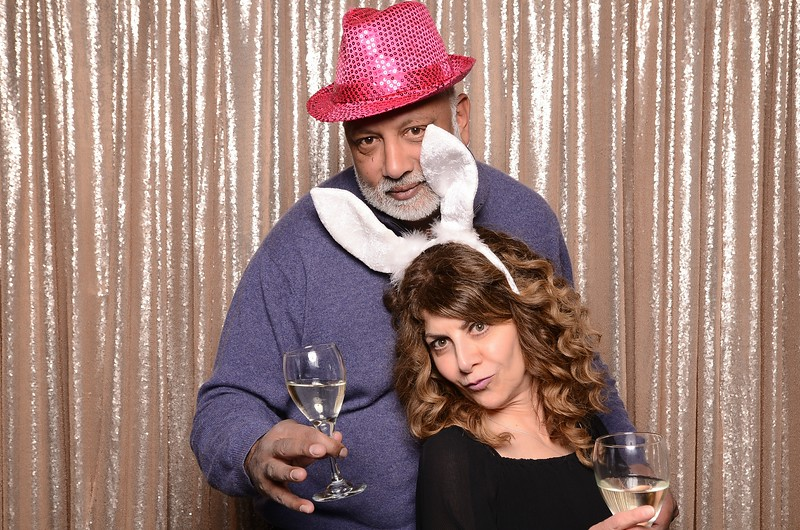 20180324_MoPoSo_Seattle_Photobooth_Number6Cider_Thoms50th-95.jpg