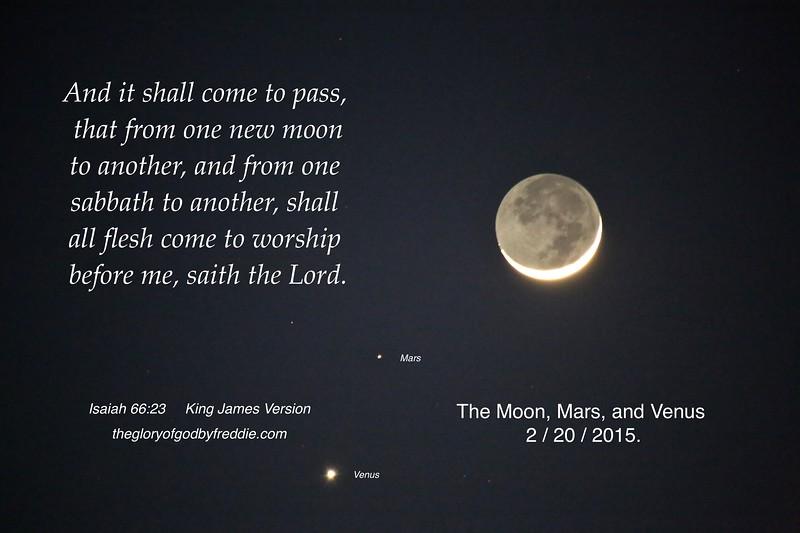 Isaiah 66-23 a.jpg