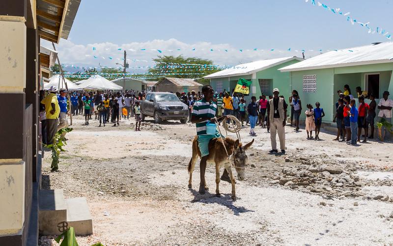 Haiti_2016_WEDS-401.jpg