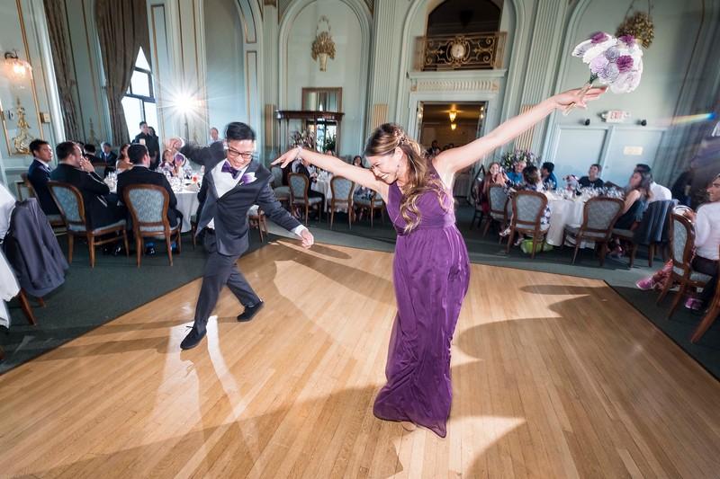 Jenn & Tommy Wedding 70117-501.jpg