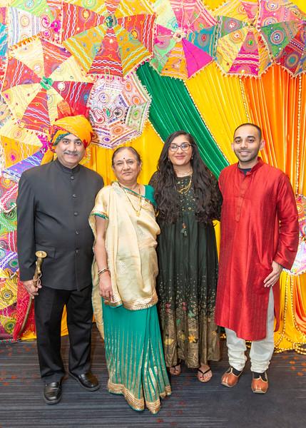 2019 11 Gujarati Rajput Celebration 073_B3A1157.jpg