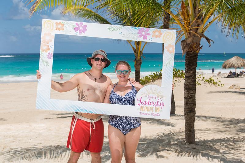Beach_photos_Weds-114.jpg