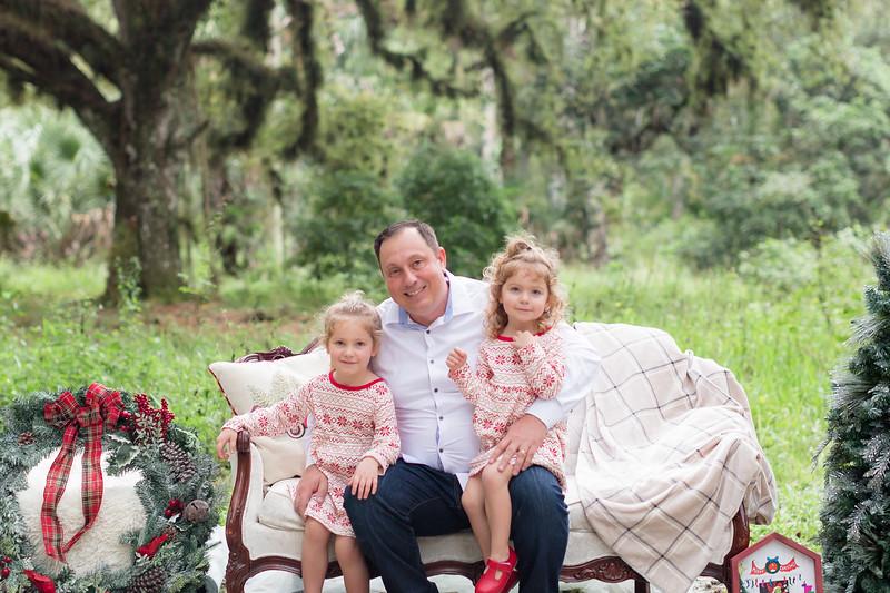 Holiday Minis- Bogie Family-20.jpg