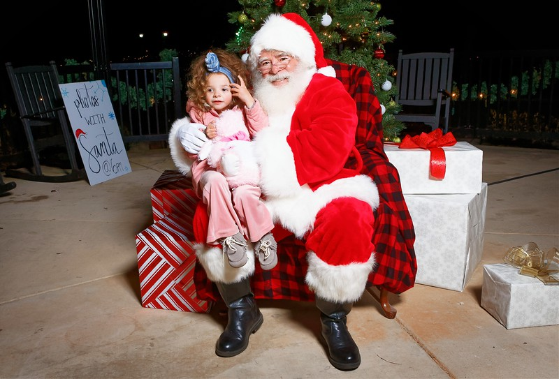 Cramerton Photos with Santa 2019 - 00067_DxO.jpg