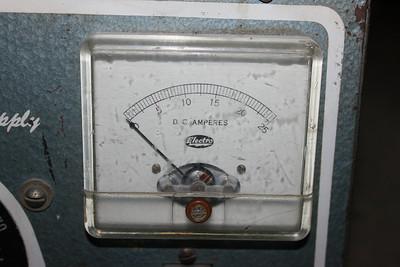 AC-DC Converter 20111016