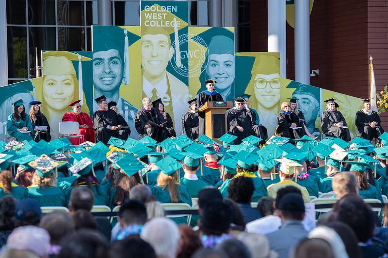 GWC-Graduation-2019-2062.jpg