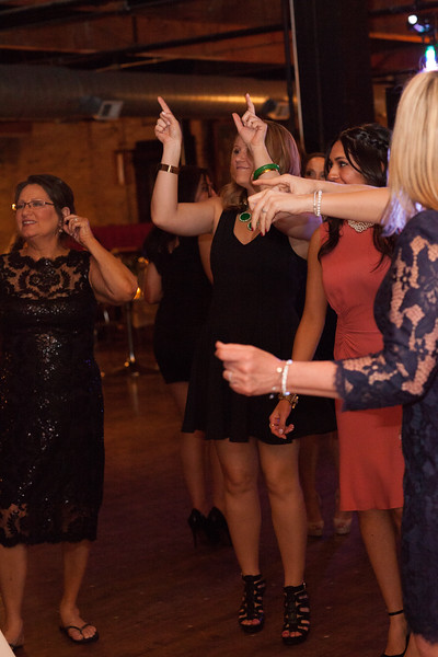 Salvage One Wedding Party  (475).jpg