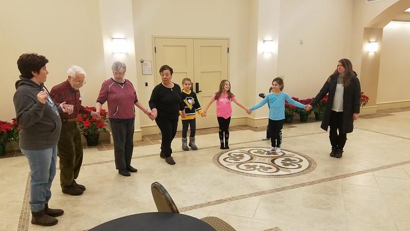2018-01-17-Greek-Dance-Lessons_003.jpg