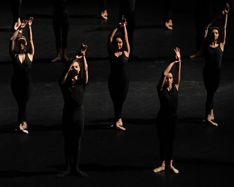 2020-01-18 LaGuardia Winter Showcase Saturday Matinee Performance (3 of 564).jpg