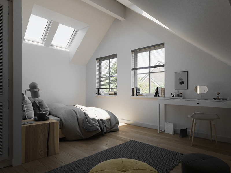 velux-gallery-bedroom-151.jpg