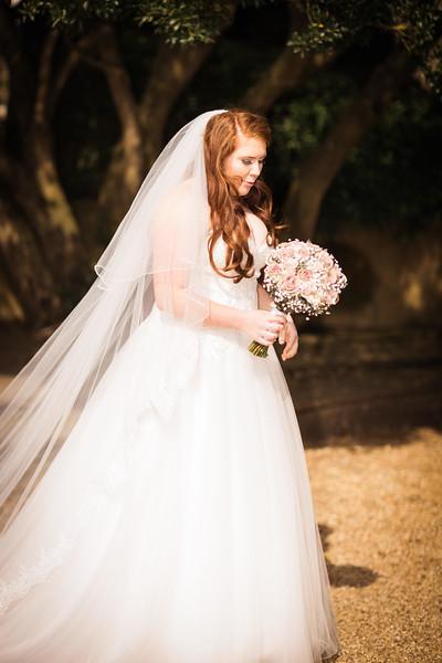Wedding_Adam_Katie_Fisher_reid_rooms_bensavellphotography-0247.jpg