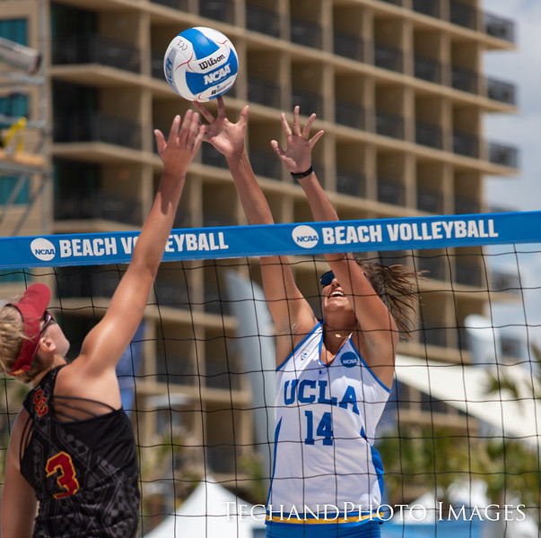 NCAA Beach Volleyball Championship-113342.jpg