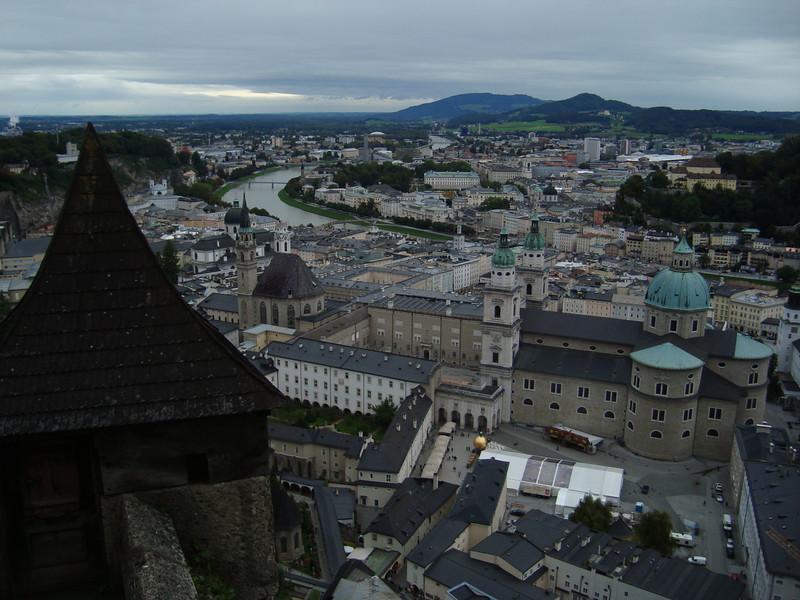 Salzburg 2014-09-12 13-50-37 - 0911.JPG