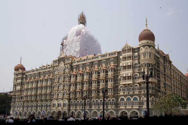 Taj Mahal Hotel 1.jpg