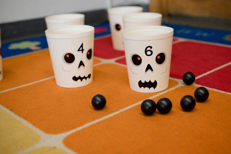 Mrs Sciarrino Halloween Classroom Party 2018-25.jpg