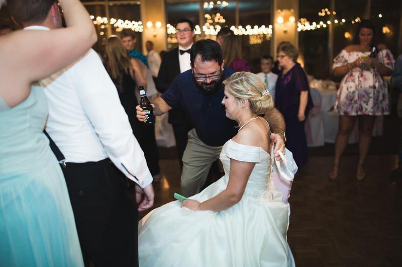 963_Josh+Emily_Wedding.jpg