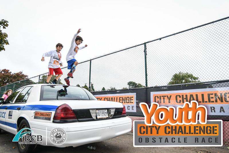 YouthCityChallenge2017-783.jpg