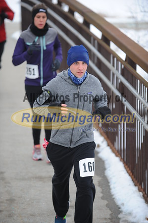 Over the Bridge in Park, Gallery 2 - 2015 Chill at the Mills 5K
