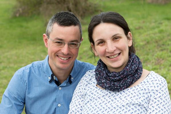 2016.04.01 Gábor és Melinda