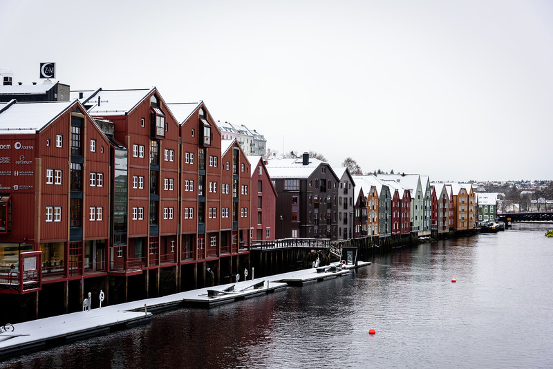 Trondheim-6433.jpg